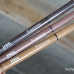 Mee Superbrow Auto Eyebrow Pencil