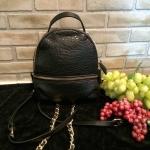 กระเป๋าแฟชั่น Zara Mini Leather Bag