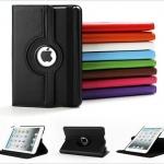 EPODA iPad Air 1/2