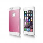 MOTOMOCase iPhone 6 6S