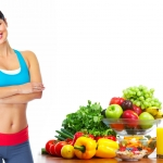 Burn Fat Fast with 10 Daily Decisions