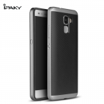 IPAKY CASE for Huawei honor 7 (Grey)