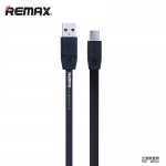 REMAX CABLE For SAMSUNG
