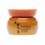 SULWHASOO Concentrated Ginseng Renewing Cream 5ml