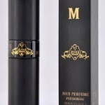 HIDE Pheromone for Men 10 ml