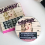 The Balm Mary-Lou Manizer 8.5g