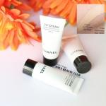 Chanel CC Cream Correction Complete SPF 30 PA+++