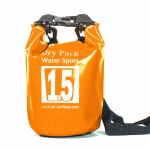 กระเป๋ากันน้ำ Dry pack 1.5L