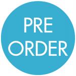 สินค้านำเข้าแบบ Pro-order
