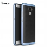 IPAKY Case Huawei Honor 7