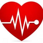 หัวใจและหลอดเลือด Cardiovascular Support
