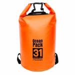 กระเป๋ากันน้ำ Ocean Pack 31L