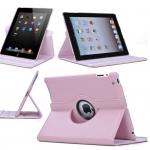 EPODA iPad 2 3 4