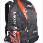 กระเป๋าเป้ Eagle ดำแดง
