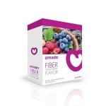 อมาโด้ ไฟเบอร์ Amado Fiber กล่องสีม่วง อาหารเสริมดีท็อก ลดน้ำหนักของเชน ธนา ส่งฟรีลงทะเบียน