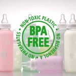 ทำไมต้อง BPA Free