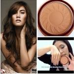 N.Y.C NewYork Smooth Skin Bronzing Face Powder Matte Bronzer #Sunny720A