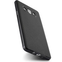 IPAKY CASE Samsung Galaxy A5
