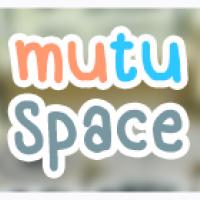 ร้านmutuSpace