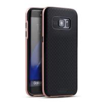 IPAKY Case Samsung S7