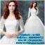 ชุดแต่งงาน แบบสุ่ม w-003 Pre-Order thumbnail 1