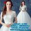 ชุดแต่งงาน แบบสุ่ม w-002 Pre-Order thumbnail 1