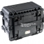 PELICAN™ 0450 TOOL CASE WITH DRAWER thumbnail 11