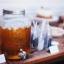โหลแก้วจ่ายน้ำ พร้อมฐานตั้ง ขนาด 8.4 ลิตร thumbnail 4