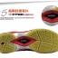 รองเท้าแบดมินตันSupport Gel รุ่น BS-50 thumbnail 6