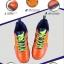 รองเท้าแบดมินตันรุ่น3641 Support Gel thumbnail 2
