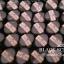 ครีมทาปากนมชมพู aura pink two 10 กระปุก ที่ผ่านมาขายกระปุกละ 390 บาท +สบู่ กาแฟ 50 ก้อน ก้อนละ 70 บาท thumbnail 17