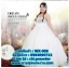 ชุดแต่งงานคนอ้วนแบบสุ่ม WX-006 thumbnail 1