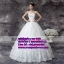 ชุดแต่งงานราคาถูก กระโปรงสุ่ม ws-040 pre-order thumbnail 1
