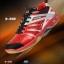รองเท้าแบดมินตันSupport Gel รุ่น BS-50 thumbnail 1