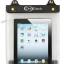 iPad/Tablet Waterproof Pouch - สีขาว thumbnail 1