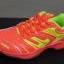รองเท้าแบดมินตันสำหรับเด็ก BS79 thumbnail 3