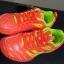 รองเท้าแบดมินตัน รุ่น BS79 นุ่ม เบา สบายเท้า thumbnail 5
