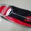 SuperPower2032 + กระเป๋าแบดมินตัน thumbnail 5