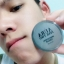 Lip&Nipple Cream By Aura pink two + ครีมหน้าขาว ออร่าไวท์เท็นนิ่งครีม (ครีมหน้าขาวราคา 1490บาท) thumbnail 7