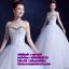 ชุดแต่งงานราคาถูก กระโปรงสุ่ม ws-009 pre-order thumbnail 1