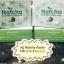 Natcha Gluta Melon White Soap สบู่กลูต้าเมล่อน สีเขียว ผิวขาว กระจ่างใส thumbnail 13