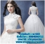 ชุดแต่งงาน แบบสุ่ม w-045 thumbnail 1