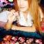 Aura Pink Two ครีมทาปากแดง ปากชมพู นมชมพู Lip & Nipple Cream thumbnail 97