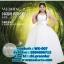 ชุดแต่งงานคนอ้วนแบบสุ่ม WX-007 thumbnail 1