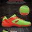 รองเท้าแบดมินตันคุณภาพเยี่ยม BS-69 คุ้ม นุ่ม อึด ทน thumbnail 6
