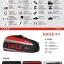 กระเป๋า Eagle ใบกลางสีดำแดง sale!!!! thumbnail 2