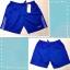 กางเกงกีฬาขาสั้นสีน้ำเงิน thumbnail 1