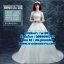 ชุดแต่งงาน แบบยาว w-063 Pre-Order thumbnail 1