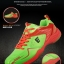 รองเท้าแบดมินตันคุณภาพเยี่ยม BS-69 คุ้ม นุ่ม อึด ทน thumbnail 2