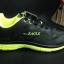รองเท้าวิ่ง/ลำลอง ฺBrand Eagle thumbnail 4
